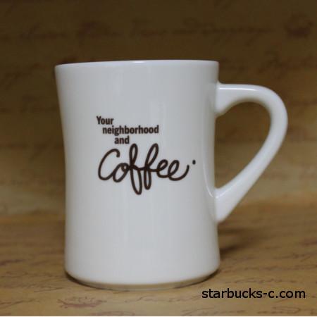 Neighborhood and Coffee goods(ネイバーフッド&コーヒーグッズ)