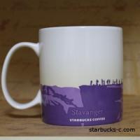 Stavavger mug(スタヴァンゲルマグ)