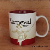 karneval001_001