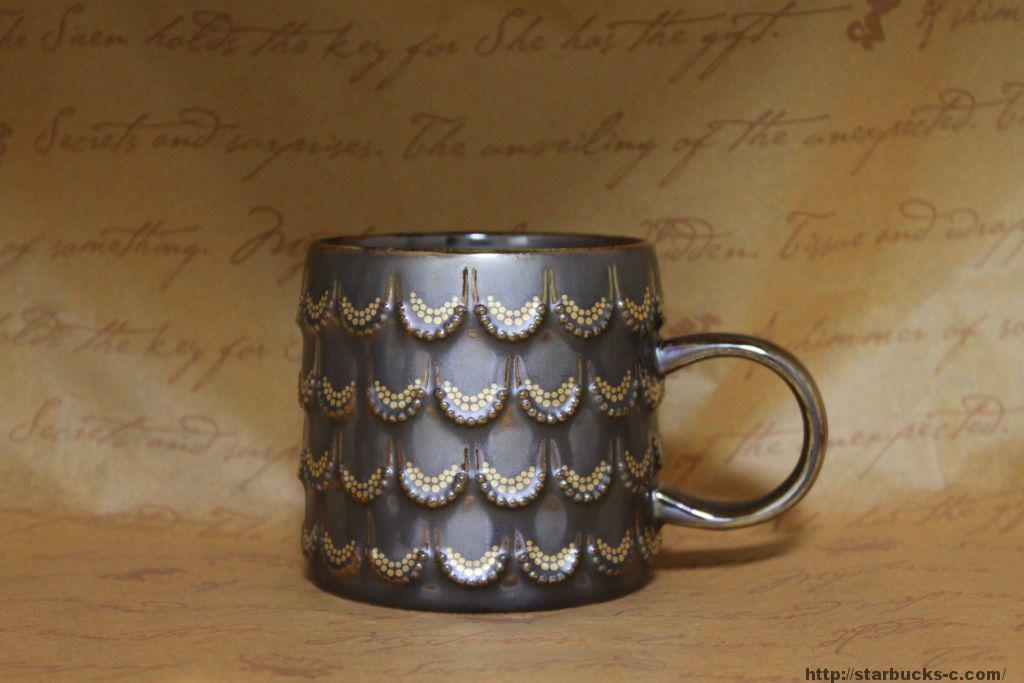2015 (2015年アニバーサリー)Anniversary mug