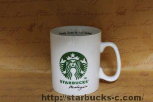 Sign language(手話)mug