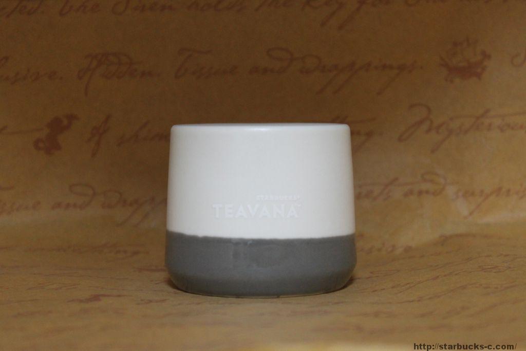 TEAVANA(ティバーナ)mug