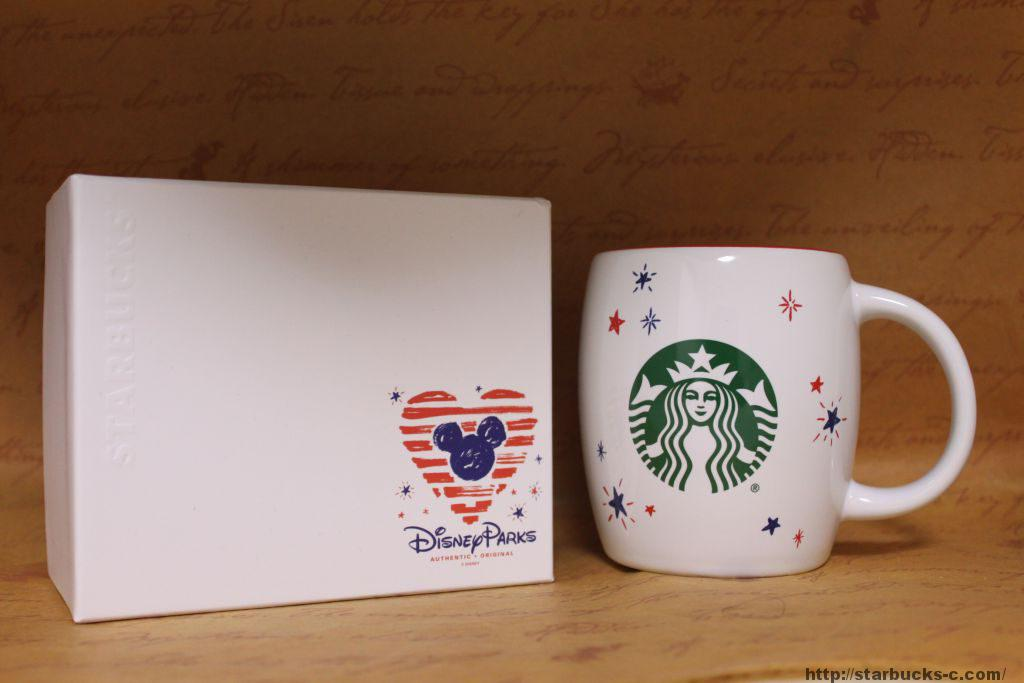 Disney Parks(ディズニーパークス)mug