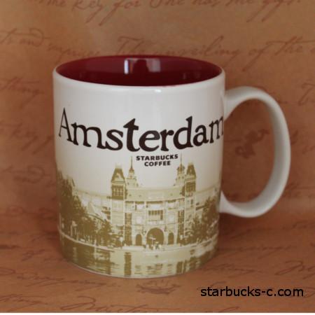 Germany (ドイツ)mug and mini mug#1【ブランデンブルク門】#2【ノイシュヴァンシュタイン城】