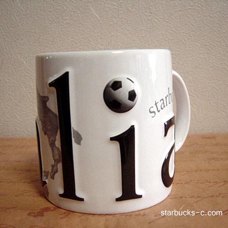 Alaska mug(アラスカマグ)
