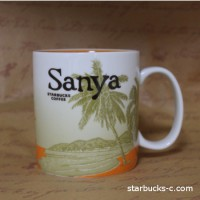 sanya001_001