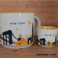 newyorkdemi001