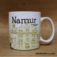 namur001_001