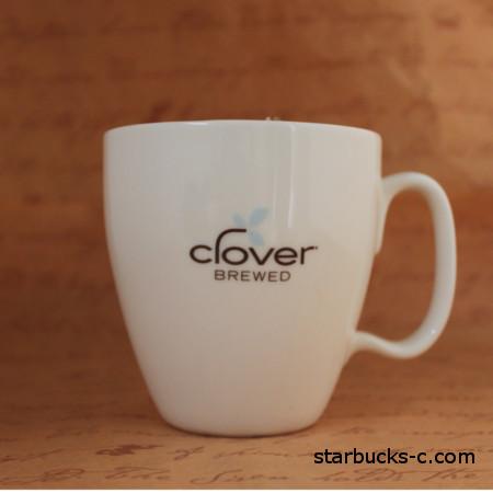 Clover mug(クローバーマグ)