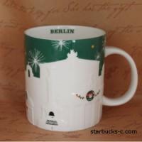 berlinrg001