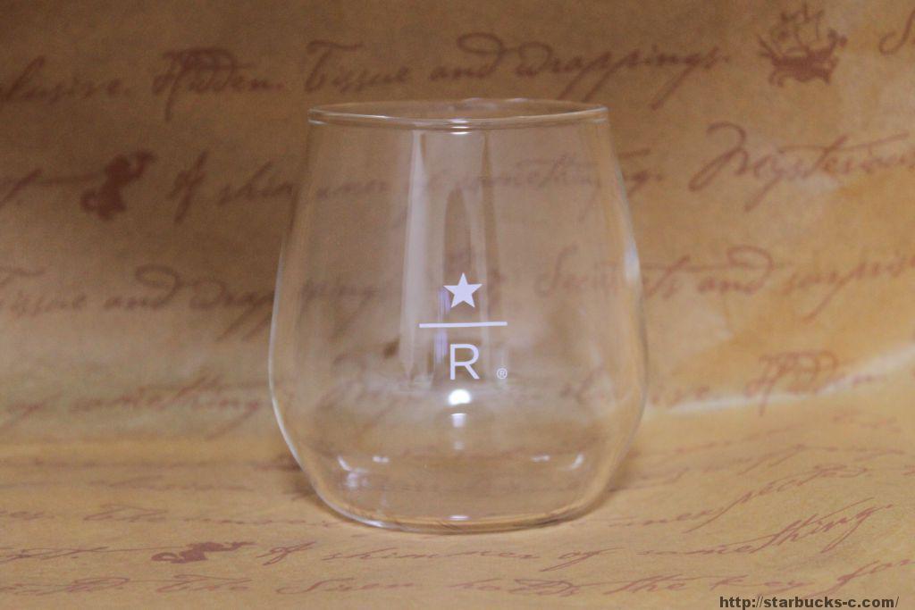 Reserve seminar glass(リザーブセミナーグラス)