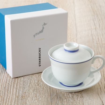 コーヒー碗 Mikawachi 177ml