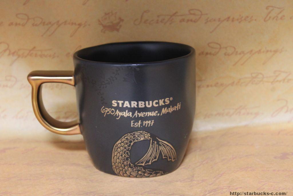 200th store(200号店) mug