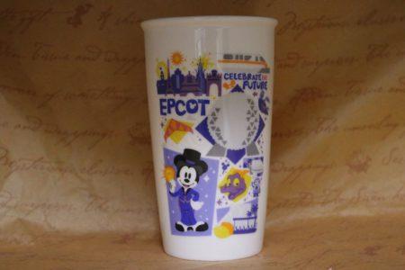 EPCOT(エプコット)セラミックタンブラー