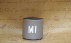 Milano ROASTERY(ミラノロースタリー)Demi Mug